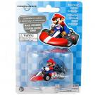MarioKart Diecast Collection [Mario]