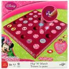 Minnie Mouse Bow-tique Flip 'N' Match Game