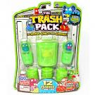 Trash Packs 12 Pack Series 1