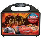 Disney Pixar Cars Sticker Treasure Kit