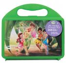 Disney Fairies Sticker Treasure Kit