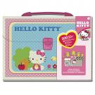 Hello Kitty My Sticker Activity Kit