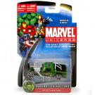Marvel Universe Diecast Collection [Hulk - Leadslinger]