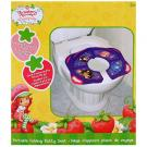 Strawberry Shortcake Portable Folding Potty Seat