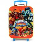 Skylanders Giants Rolling Luggage Case