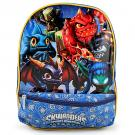Skylanders Toddler School Bag
