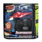 Air Hogs R/C Sharp Shooter [Channel A - Red]