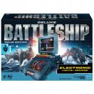 Deluxe Battleship [Movie Edition]
