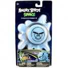 Angry Birds Space Splat Ball [Blue]