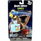 Angry Birds Space Mash 'ems Power Launcher Series 1 [Blue Bird]