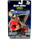 Angry Birds Space Mash 'ems Power Launcher Series 1 [Red Bird]