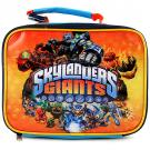 Skylanders Giants Lunch Bag