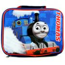Thomas and Friends Insulated Lunch Bag