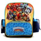 Skylanders Giants Deluxe Backpack