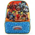 Skylanders Giants School Bag