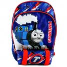 Thomas the Tank School Bag and Pencil Case