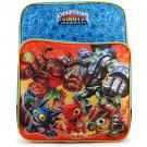Skylanders Square Backpack