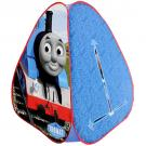 Thomas and Friends Kids Storage Play Zone