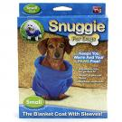 Snuggie For Dogs [Small]