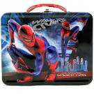 The Amazing Spider-Man Tin Lunch Box [Wall Crawler]