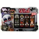 Tech Deck 4 Pack Collector's Tin [Blind]