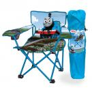 Thomas and Friends Folding Camp Chair