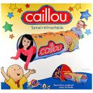 Caillou Pop-up Tunnel