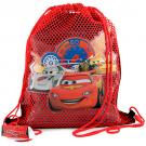 Disney Pixar Cars Sling Tote Bag
