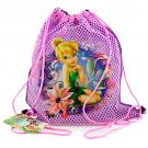 Disney Fairies Sling Tote Bag