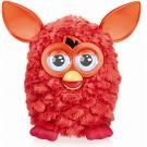 Hasbro Furby [Orange]