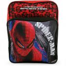 Spider-Man Square Backpack