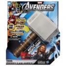 The Avengers Thunder Clash Hammer