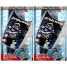 Star Wars Poly Sled Kite [2-Pack]