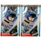 Batman Poly Sled Kite [2-Pack]