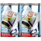 Disney Pixar Toy Story Poly Sled Kite [2-Pack]
