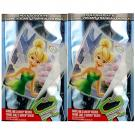 Tinker Bell Poly Sled Kite [2-Pack]