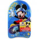 Mickey Mouse Kickboard