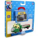 Thomas and Friends Take-Along Vehicle [Madge]