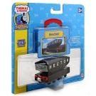 Thomas and Friends Take-Along Vehicle [Hector]