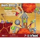 K'NEX Angry Birds Space Set [Pork Orbit]