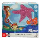 Finding Nemo Puzzle [24 Pieces]