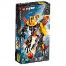 Lego Hero Factory JETBUG [2193]
