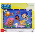 Bubble Guppies Floor Puzzle [46 Pieces]