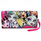 Monster High Clutch Carry All Tin Purse [Close-Up]