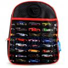 Hot Wheels Toddler Backpack