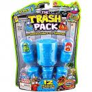 The Trash Pack - 12 Trashies Pack [Series 3]