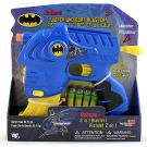 Batman 2-in-1 Blaster