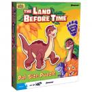 The Land Before Time Pal Size Puzzle [46 Pieces - 3' Tall!]
