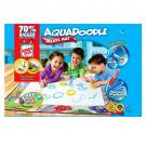 Spinmaster Aquadoodle Deluxe Mat