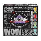 Cranium Wow Board Game